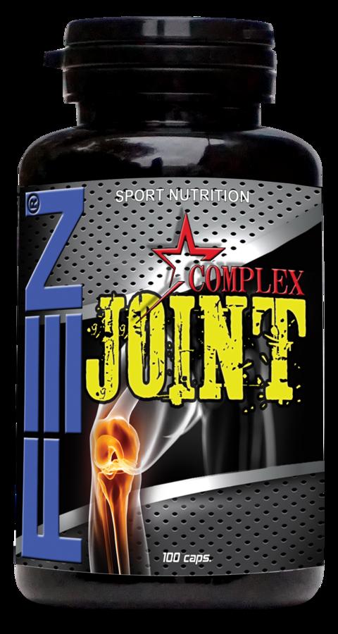 FEN Joint complex 100 kaps.