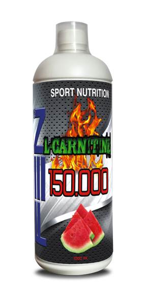 FEN Carnitine 150.000 1 litras