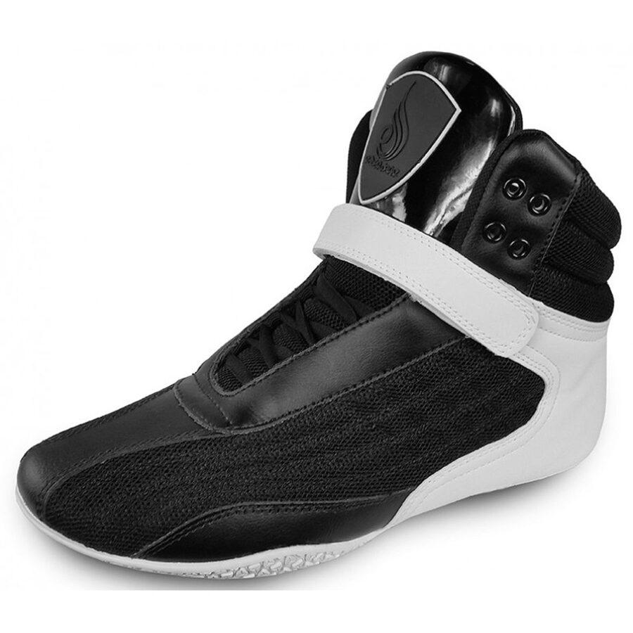 Ryderwear Raptors G force