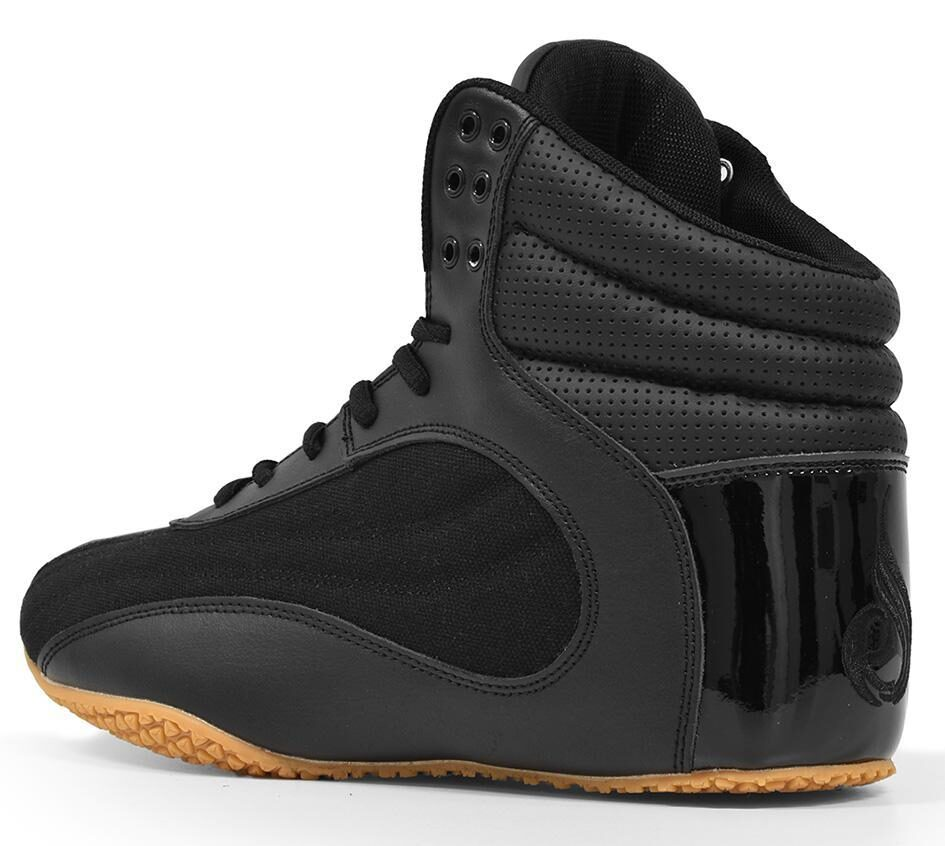 Ryderwear D-Mak Black