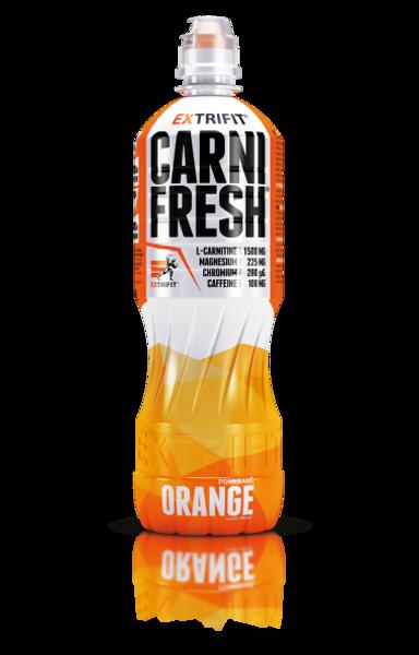Extrifit Carni Fresh 850 ml