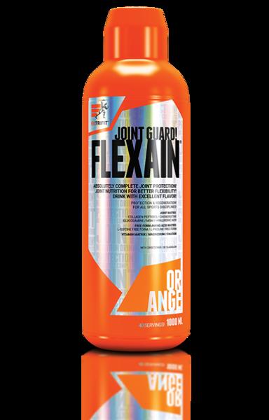 Extrifit Flexain 1000 ml