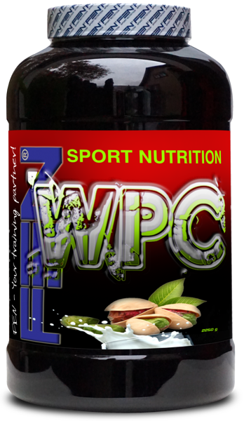 FEN WPC  1000 g.