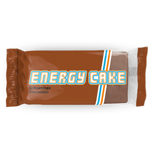 Energy Cake 125 g.